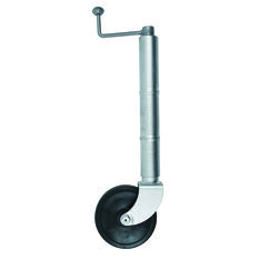 SCA Standard Jockey Wheel - 6 inch, , scaau_hi-res