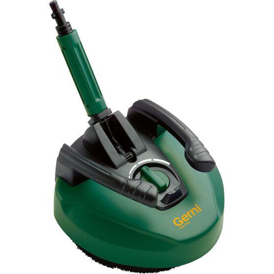 Gerni Patio Plus Cleaner Attachment, , scaau_hi-res