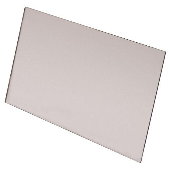 SCA Vanity Mirror - 145 x 90mm, , scaau_hi-res