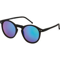 Sunglasses UV400 Fashion, , scaau_hi-res