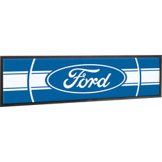 Official Licensed Ford Bar Runner, , scaau_hi-res