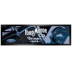 Bar Runner - Ford Motor Co., , scaau_hi-res