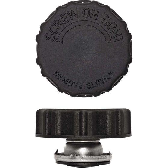 Tridon Radiator Cap - CW16110, , scaau_hi-res