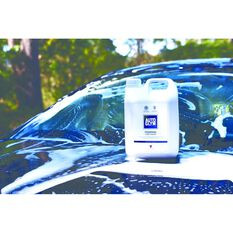 Foaming Car Wash - 2.5 L, , scaau_hi-res
