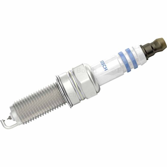 Bosch Spark Plug Single YR8NII35U, , scaau_hi-res