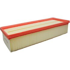 Ryco Air Filter A1711, , scaau_hi-res