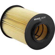 Ryco Air Filter A1630, , scaau_hi-res