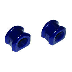 Fulcrum SuperPro Suspension Bushing - Polyurethane, SPF1615-28K, , scaau_hi-res
