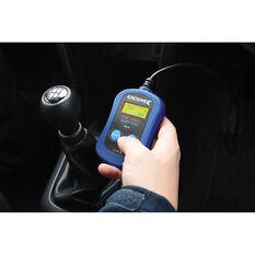 Kincrome Automotive Diagnostic Code Reader, , scaau_hi-res