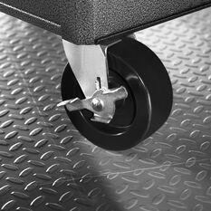 Gladiator Storage Gearbox Caster Kit, , scaau_hi-res