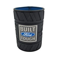 Ford Tyre Can Cooler, , scaau_hi-res