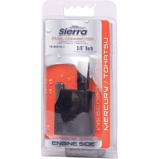 """Sierra Fuel Connector - 3/8""""S-18-80410-1, , scaau_hi-res"""