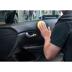 Meguiar's New Car Scent Protectant 473mL, , scaau_hi-res
