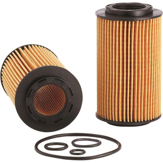 Ryco Oil Filter - R2606P, , scaau_hi-res