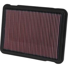 Air Filter - 33-2146 (Interchangeable with A1499), , scaau_hi-res