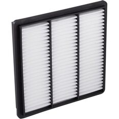Ryco Air Filter A489, , scaau_hi-res