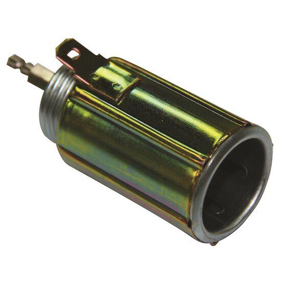 6V-12V Cigarette Lighter Socket, , scaau_hi-res
