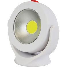 SCA Mini Round Work Light V2, , scaau_hi-res