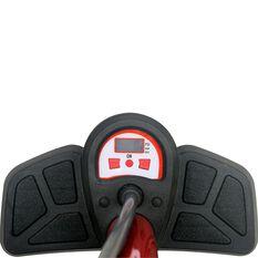 Hand Pump Deluxe with Digital Gauge, , scaau_hi-res