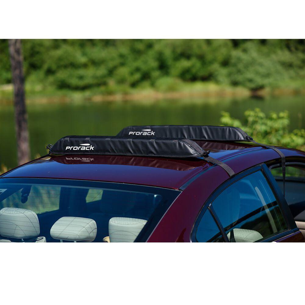 Prorack Soft Roof Racks Pair Supercheap Auto