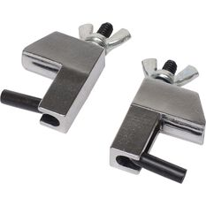 ToolPRO Hose Clamp - Small, 2 Pack, , scaau_hi-res