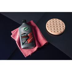 Turtle Wax HS Ceramic Polish & Wax - 414mL, , scaau_hi-res