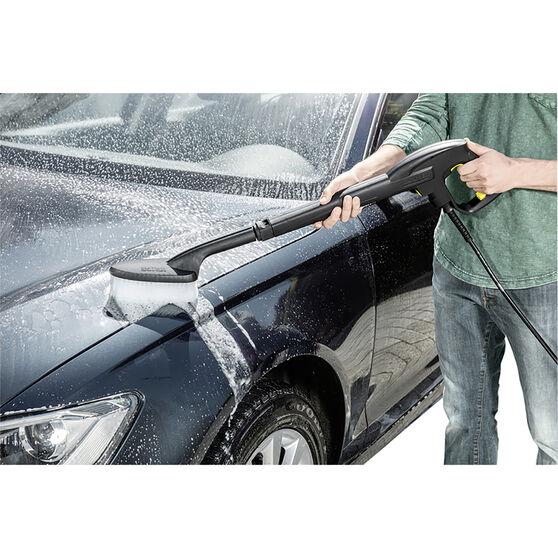 Kärcher Pressure Washer Car Wash Brush, , scaau_hi-res