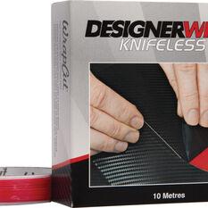 Knifeless Tape - 10m, , scaau_hi-res