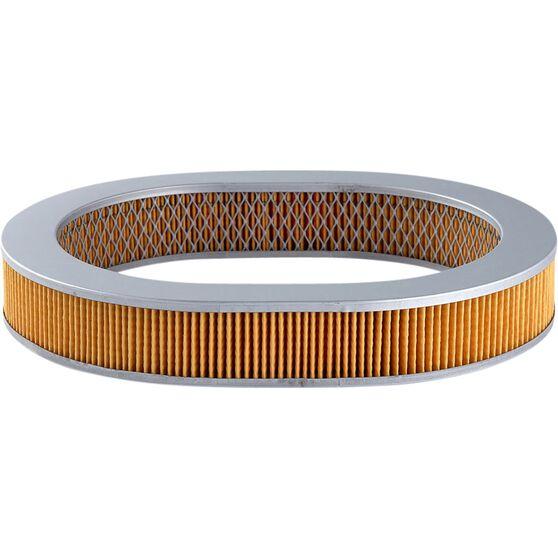 Ryco Air Filter - A313, , scaau_hi-res