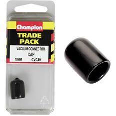 Champion Cap - 10mm, CVC49, Trade Pack, , scaau_hi-res