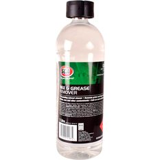 SCA Wax and Grease Remover - 1 Litre, , scaau_hi-res