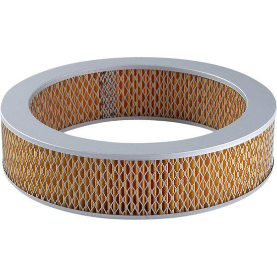 Ryco Air Filter - A52, , scaau_hi-res