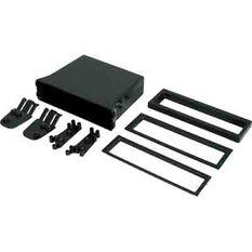 Universal Facia Pocket Kit - 88009000, , scaau_hi-res