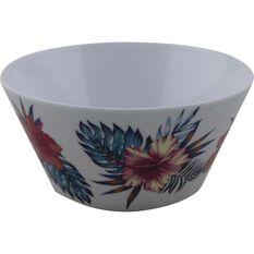 Tropical Melamix Bowl, , scaau_hi-res