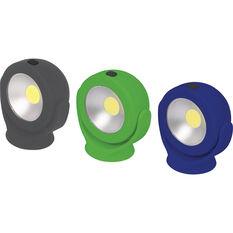 SCA Mini Round Worklight - V4, , scaau_hi-res