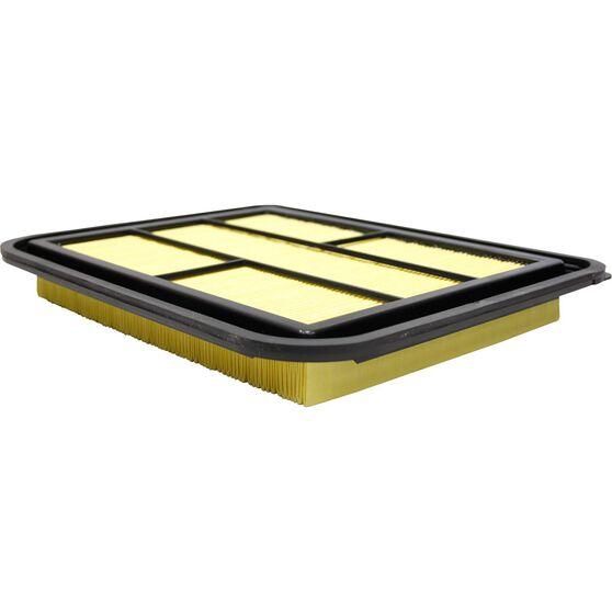Ryco Air Filter - A1553, , scaau_hi-res