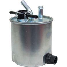 EFI Fuel Filter, , scaau_hi-res