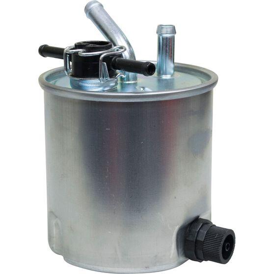 Ryco Fuel Filter - Z712, , scaau_hi-res