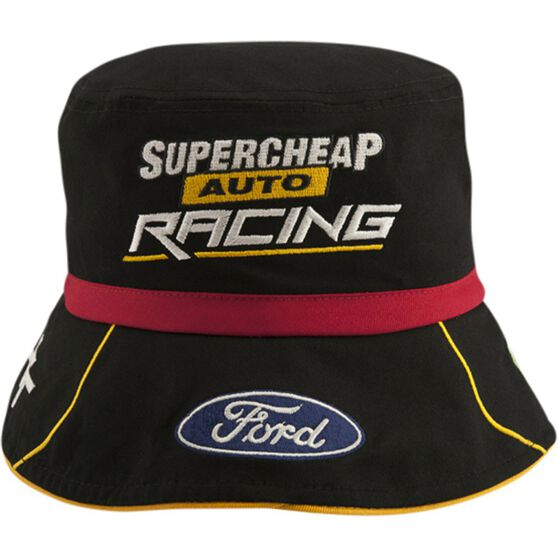 Supercheap Auto Racing 2017 Bucket Hat - Small  f6187c9ae36