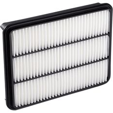 Ryco Air Filter A1522, , scaau_hi-res