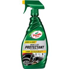 Turtle Wax Quick & Easy Protectant - 680mL, , scaau_hi-res