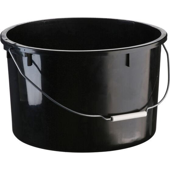 SCA Mighty Bucket - 13L, , scaau_hi-res