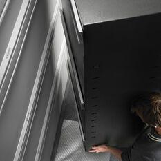 Gearbox Cabinet, Bracket Kit, , scaau_hi-res