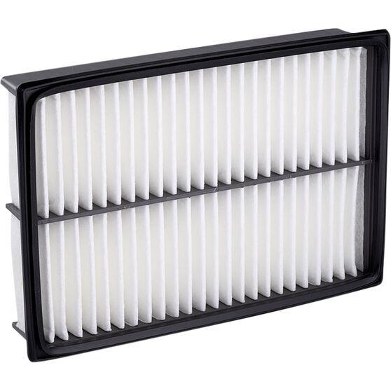 Ryco Air Filter - A1523, , scaau_hi-res