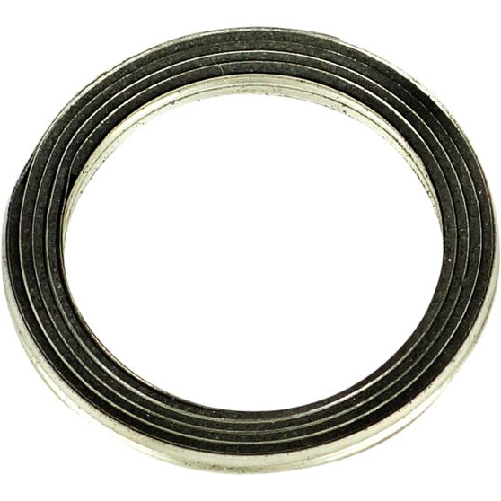 Calibre Exhaust Flange Gasket - JE012/JE012S, , scaau_hi-res