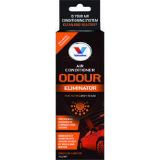Valvoline Air Con Cleaner - 141g, , scaau_hi-res