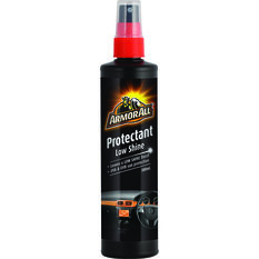 Armor All Low Shine Protectant - 300mL, , scaau_hi-res