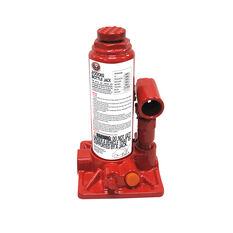 SCA Hydraulic Bottle Jack - 2000kg, , scaau_hi-res