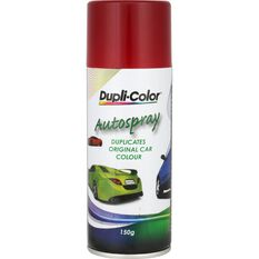 Dupli-Color Touch-Up Paint - Hermitage, 150g, DSF43, , scaau_hi-res