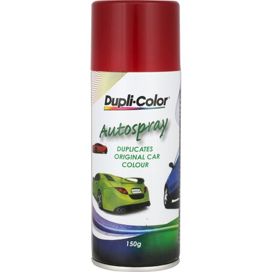 Dupli-Color Touch-Up Paint Hermitage 150g DSF43, , scaau_hi-res